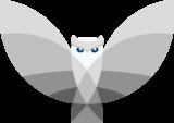 S'Owlution
