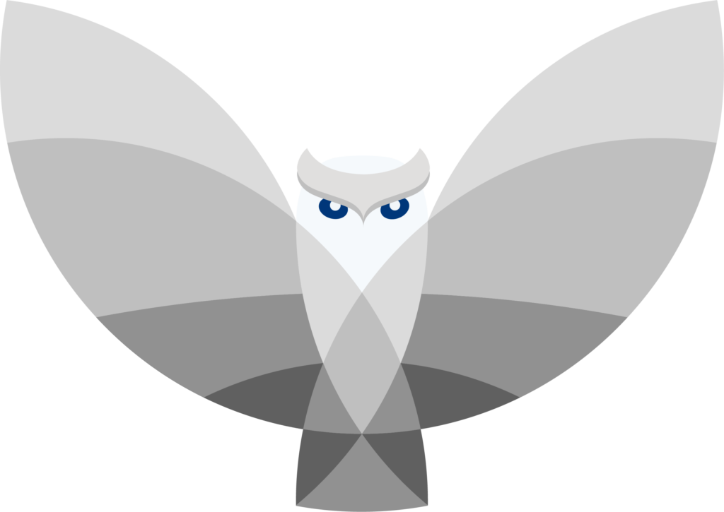logo sowlution